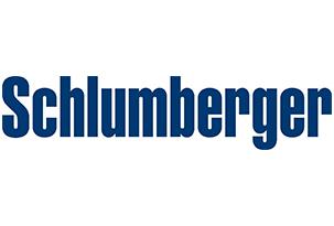 Schlimberger