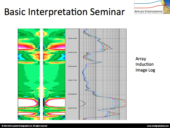 basic-log-analysis-course-operations-geology-well-log-analysis-well-log-interpretation-petrophysics-wellsite-geology-schlumberger-courses-oil-and-gas-training-petrophysics-t