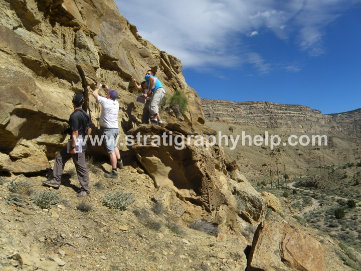 geology-feld-trips-book-cliffs-field-trips-sequence-stratigraphy-principles-of-sequence-stratigraphy-sequence-stratigraphic-applications-coastal-plain-reservoirs-shoreface-reser