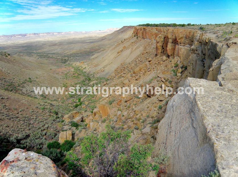 sequence-stratigraphy-book-cliffs-shorefaces-shoreface-sandstones-complex-clastic-reservoirs-sandstone-reservoirs-clastics-clastic-reservoirs-shallow-marine-reservoirs-oil