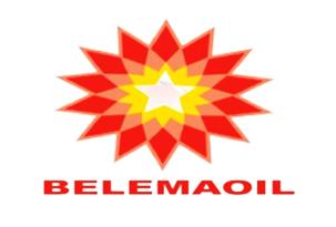 Belema-Oil-303x205