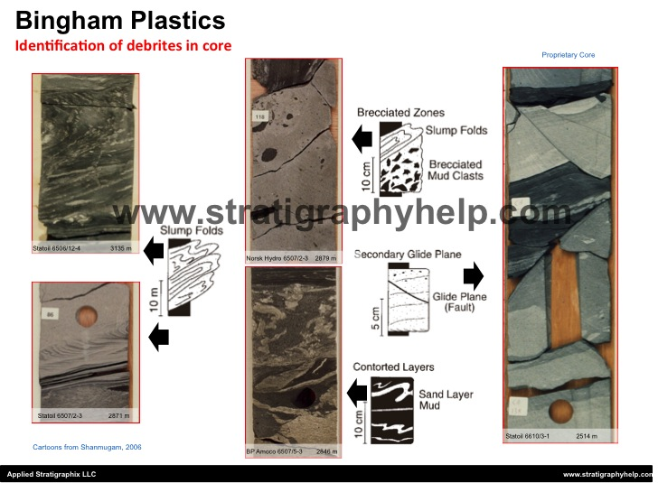 Bingham Plastics