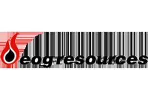 Eog-Resources-303x205