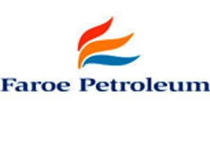 Faroe-Petroleum-303x205