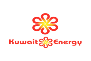 Kuwait-Company-303x205