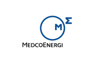 Medco-Energi-303x205