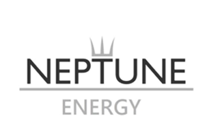Neptune-Energy-303x205