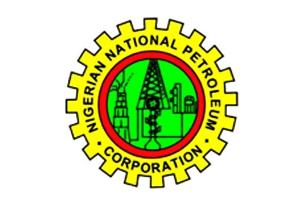 Nigerian-Petroleum-303x205