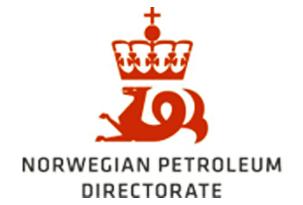 Norwegian-Petroleum-303x205