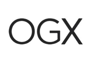 OGX-303x205