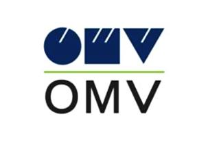 OMV-303x205