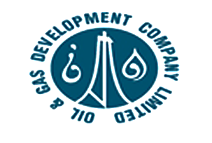 Oil-&-Gas-Company-Limited-303x205