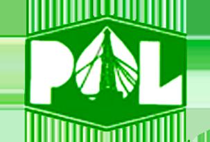 Pakistan-Oilfields-Limited-303x205
