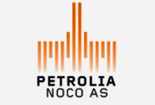 Petrolia-Noco-As-303x205-