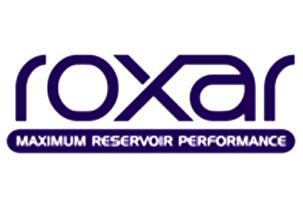 Roxar-303x205