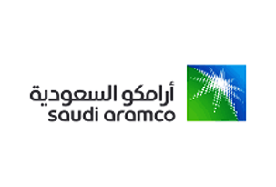Saudi-Aramco-303x205