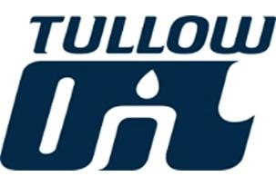 Tullow-303x205