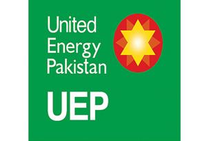United-Energy-Pakistan-303x205