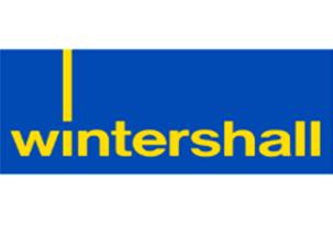 Wintershall-303x205