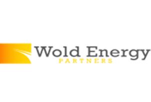 World-Energy-303x205