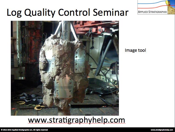 log-quality-control-operations-geology-well-log-analysis-well-log