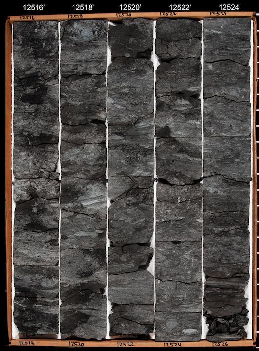 tight-oil-sandstones-turner-frontier-parkman-powder-river-basin-gallup-mancos-www.stratigraphyhelp.com_